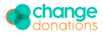 Change+Donations-Logo-Landscape