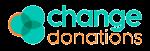 Change+Donations-Logo-Landscape