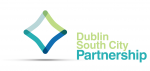DUB SOUTH CITY PARTNERSHIP