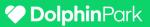 dolpinb park