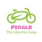 pedal8