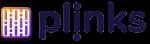 plinks-logo-2