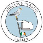 precious plastics