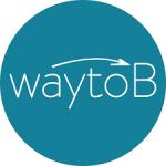 waytob